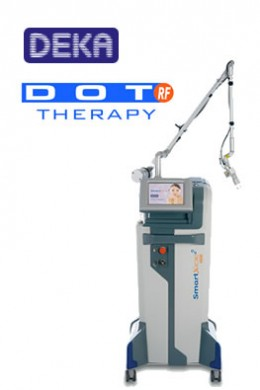 Fractional-CO2-laser-DOT-Therapy-RF-2-thumb