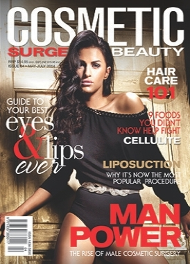 PR-cosmetic-surgery-magazine-hydrafacial-issue64