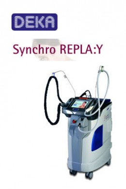deka-synchro-replay-alexandrite-nd-yag-laser-thumb
