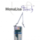 Mona-lisa-touch-menpause-vaginal-atrophy-incontinence-device-263w