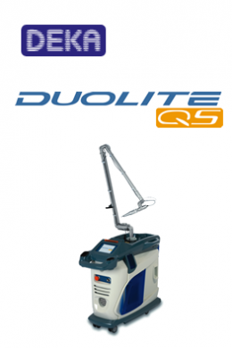 duolite-q-switched-laser-tattoo-removal-device-263w