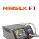 minisilk-intense-pulsed-light-device-263w