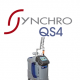 Laser-263w-synchro-QS4-Q-switched